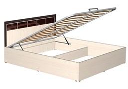 """Кровать 2-х спальная 1600 с под механизмом """"Венеция"""""""