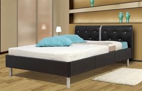 """Кровать 1400 """"Анжелика"""""""