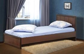 Кровать одинарная ширина 900