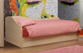 """Кровать одинарная """"Тони-10"""""""
