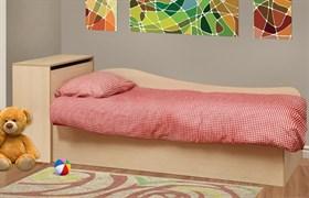 """Кровать одинарная """"Тони-11"""""""