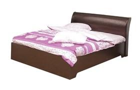 """Кровать с откидным механизмом (1600мм) 06.297 """"Мона"""""""