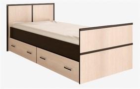 """Кровать 900 """"Сакура"""""""