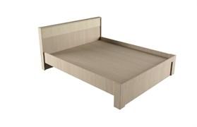 """Кровать 1.4 """"Гардения"""""""