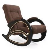"""Кресло-качалка """"модель 4"""""""