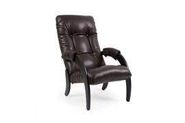 """Кресло для отдыха """"Модель 61"""""""