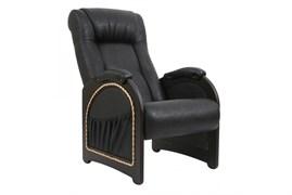 """Кресло для отдыха """"Модель 43"""""""