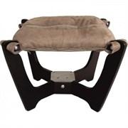 """Пуфик для кресла для отдыха """"Модель 11.2"""""""