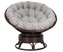 "Кресло-качалка с подушкой MI-004 ""PAPASUN SWIVEL ROCKER"""
