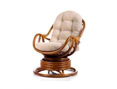 """Кресло-качалка с подушкой """"Kara"""""""