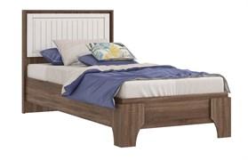 """Кровать 900 """"Мишель"""""""