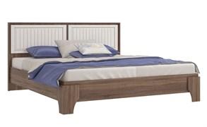 """Кровать 1800 """"Мишель"""""""