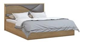 """Кровать 1600 с подъёмным механизмом """"Селеста"""""""
