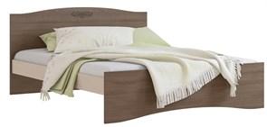 Кровать 1600 на поддоне ЛДСП