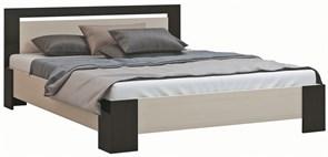 """Кровать 1600 """"Люсси"""""""