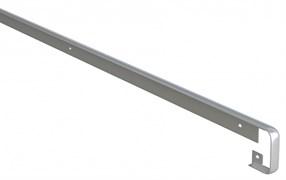 Планка соединительная Т-обр. матовая 40 мм.