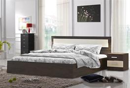 """Кровать """"Корсика-3"""""""