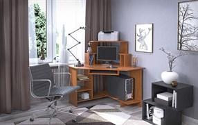 Компьютерный стол СК-11 угловой
