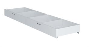 """Ящик для кровати 2 шт. """"Осло"""""""