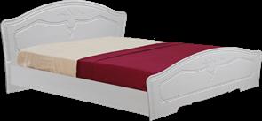"""Кровать 1,6 """"Ева"""""""