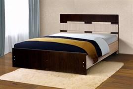 """Кровать """"Венеция-10"""""""