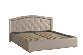 """Кровать """"Верона"""" 1,6 м."""