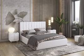 """Кровать """"Кристи"""" 1,6 м."""