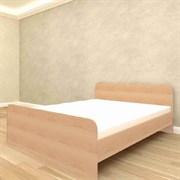 Кровать «Ксения»