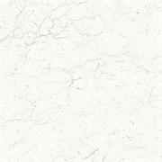 "Столешница ""Мрамор марквина №3028"" (26 мм.)"