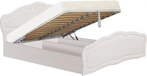 """Кровать №2 """"Тиффани"""" 1,6 с подъемным механизмом"""