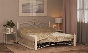 """Кровать """"Гарда-3"""""""