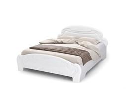 """Кровать """"Медина"""" 1,6 с подъемником КР-042"""