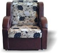 Кресло кровать тик-так 11