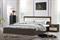 "Кровать ""Корсика-3"" - фото 21960"